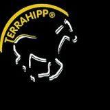 TERRAHIPP® – Pferde-Pflege-Produkte aus dem Westerwald